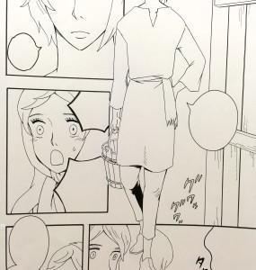 その二ペン入れ②(37/57)