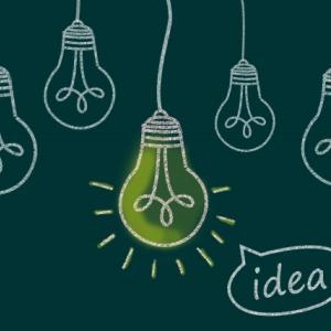 テーマ34回答例「(思考力・分析力・チームワーク力)買いたくなる!お土産ってどんなもの?」