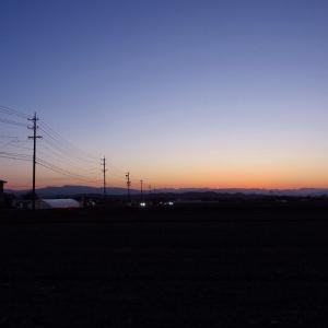 Vol.3734 槍ヶ岳