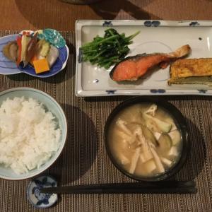 Vol.3792 朝食
