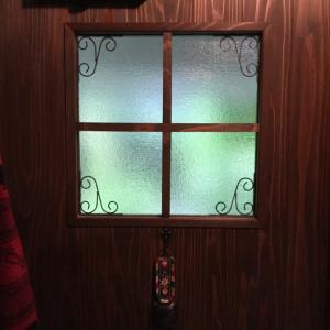 Vol.4050 緑窓