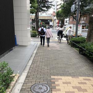 大雨の中の無風状態。。。vs C大阪