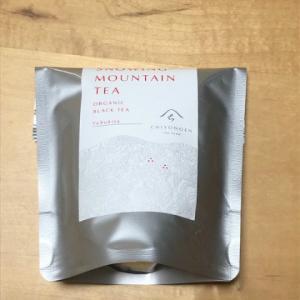 お茶の千代乃園 矢部紅茶 やぶきた2019夏摘み