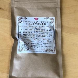 喫茶去一芯二葉 ネパール2019AF ジュンチヤバリ茶園HB・GS