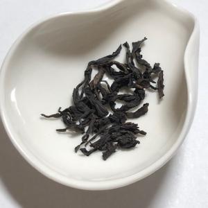 神戸岩茶荘 肉桂 2016