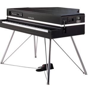 電気ピアノ!って...?