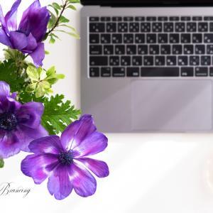 ワードプレス?アメブロ?これからブレイクする予定のあなたが書くべきブログはどっち?