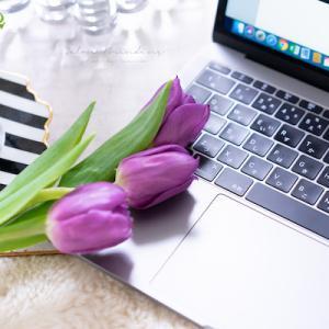 ブログを書く時間がないあなたへ。この時間を活用しよう!