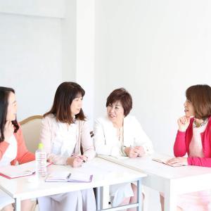 【自宅サロン集客】サロンオーナーも普通の起業女子みたいにブログを書かないといけないの?