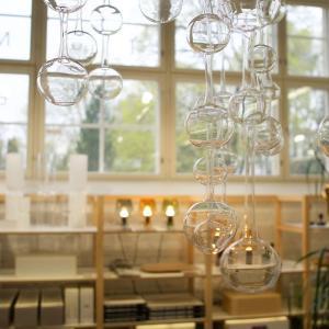 北欧食器を求めてイッタラ&アラビアデザインセンターへ!