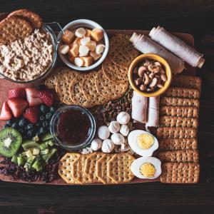 超簡単ダイエット、食物繊維30g食べるだけ、するっと減量成功