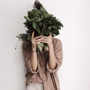 栄養がっつり干し野菜の作り方「乾燥野菜」はポッコリお腹と便秘を防ぐ
