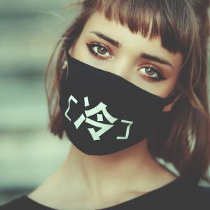 【マスクお勧め3選】UV98%カットで美白を守る、冷感ひんやり日焼け対策