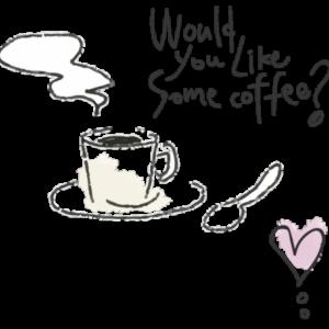 緑茶・コーヒーダイエットを2週間やってみた効果をブログで公開!