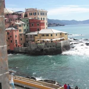 妄想イタリア旅〜拠点はナポリ?計画。。