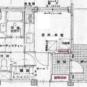施主様は電球までご指定。玄関灯も昭和レトロに行きついた。