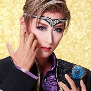 【宝塚】花組 水美舞斗ディナーショーの出演メンバーと日程が発表になりました!