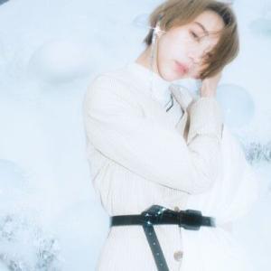 【宝塚】元月組男役スター美弥るりか 文春オンラインのインタビューに反響が寄せられています!