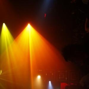 【宝塚】元雪組男役スター彩凪翔 日本青年館と宝塚バウホールで『アプローズ~夢十夜~』上演決定!