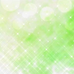 【宝塚】組替えのお知らせ ー雪組 彩みちるが月組へー