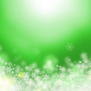 【宝塚】組替えのお知らせ ー雪組 彩みちるが月組へ その②ー