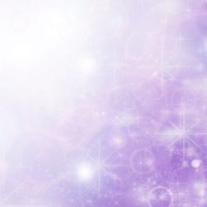 【宝塚】宙組 ドラマシティ・東京建物 Brillia HALL公演『プロミセス、プロミセス』ポスター画像が出ました!