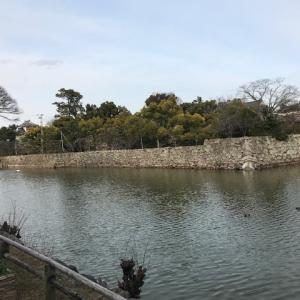 『第7回お城巡り』~岡山県に行ってきました!~vol.6