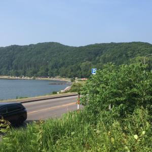 北海道最終日 国鉄時代の面影を探して