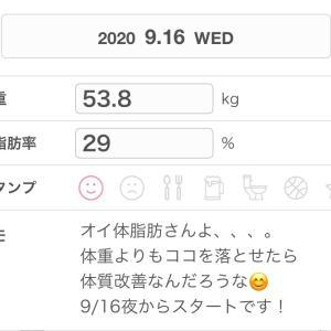 痩身プログラムイ【イヤーセラミック】にトライ!