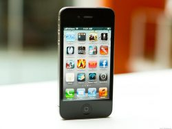 iPhone・iPadに使えるGPSトラッキング(位置情報追跡)アプリ