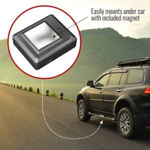 【GPSで子供を見守る・車を追跡する】2021年最新版から選ぶ!
