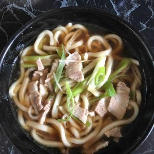 お昼ご飯(^_^)