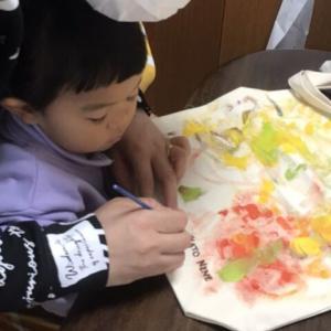 広島最後の絵画教室