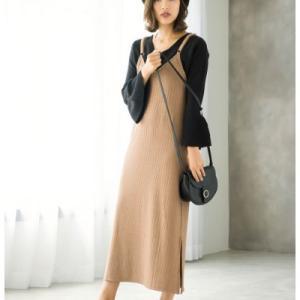 50代から見る20代のファッション「ペラペラ生地にもっさり感」それってお洒落!?