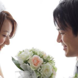 「結婚しない派」のあまりに強烈な分断 2040年には、50歳まで未婚が5割統計