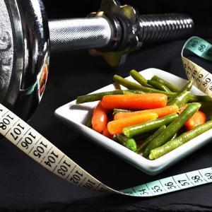 50代からの「健康管理・体調管理・病気対策・体型維持」 何かしてる?