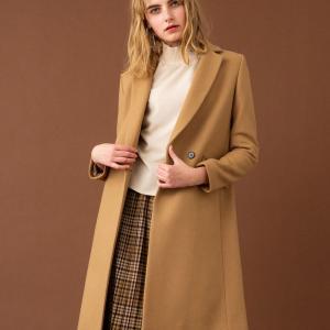 【暖冬】チェスターコート、ダウンコートはもう必要ない!?