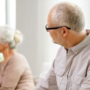 結婚は誤解、離婚は理解「熟年離婚を選ぶ人の気持ち」