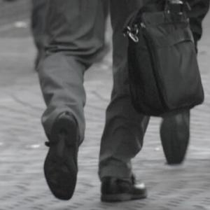 コロナ休業者423万人、失業予備軍扱いってほんと?