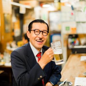 昭和時代のサラリーマン「働いていればそれでよかった」は本当なのか !?
