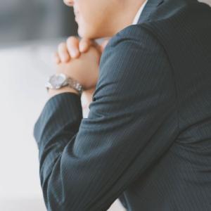 「おひとりさま」率が高いのは、圧倒的に男性 なぜ、結婚できない?