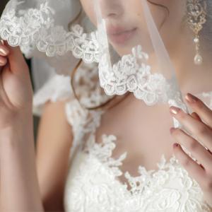【結婚できない理由】個人の問題より社会問題に影響
