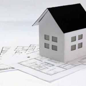 住宅ローン借入額と手数料、月々の支払額は?