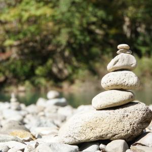 【みんな知らない】君が代の時間スケール:さざれ石が巌となる=数億年