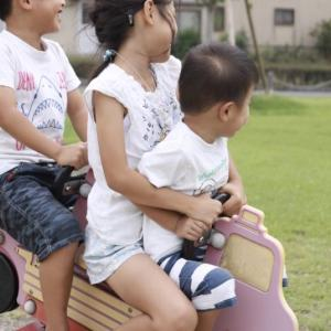 親の自己肯定感は子育てに大きく影響する!変化した子どもへの見方
