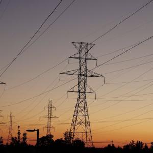 電験三種『電力』科目合格の勉強法:電気素人アラフィフ親父の独学挑戦