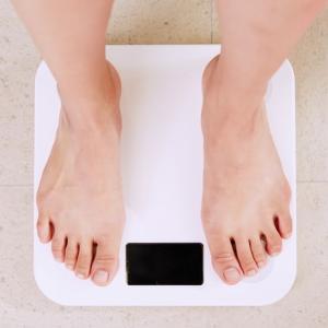 チョンホ韓方薬局の韓方ダイエットを1ヶ月試して痩せるのか検証してみた