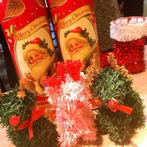 クリスマスの曲☆クリスマス・イヴ