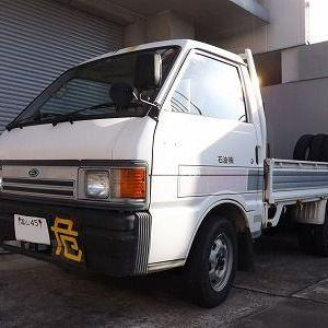 フォード J80
