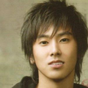 倖せの人 ユノの物語 23